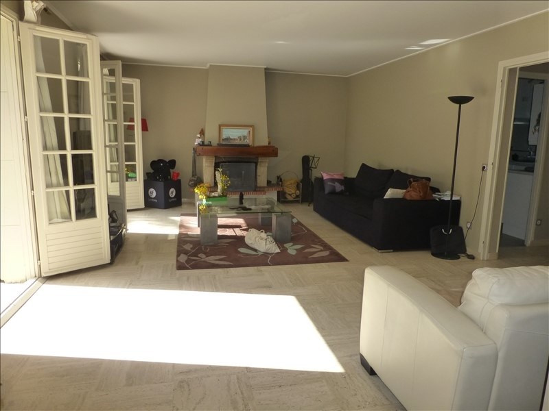 Alquiler  casa Villennes sur seine 2750€ CC - Fotografía 6