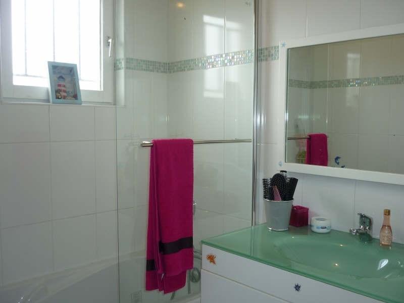 Vente maison / villa Sabres 168000€ - Photo 6