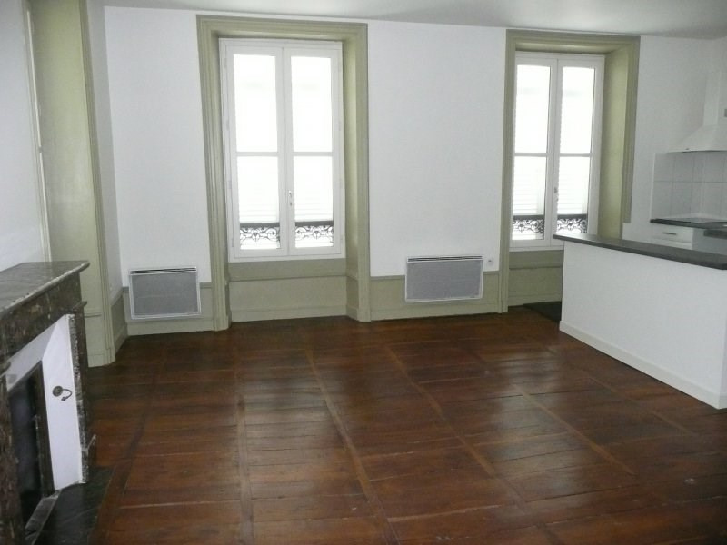 Vente appartement Terrasson la villedieu 53 000€ - Photo 6