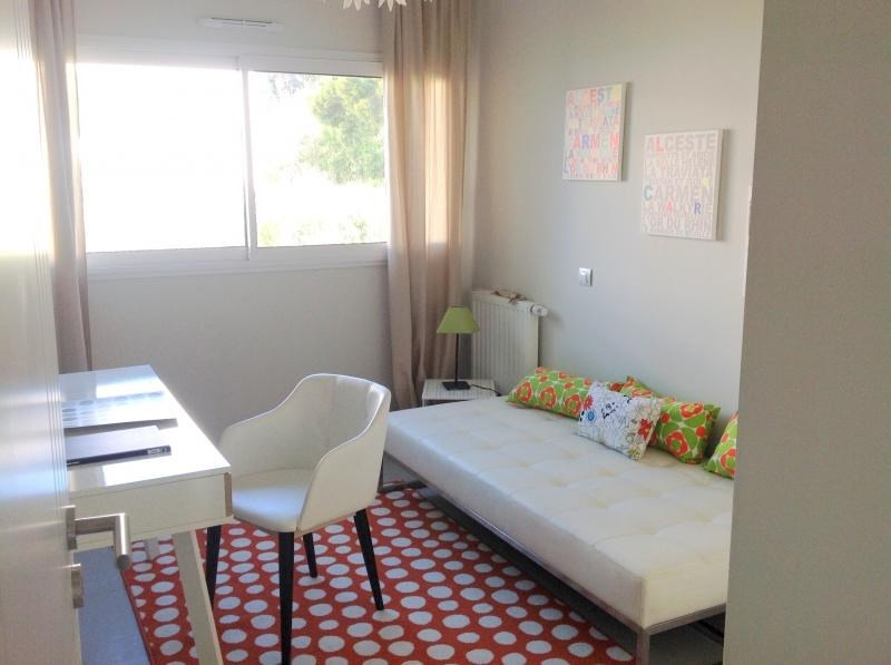 Deluxe sale apartment Montpellier 510 500€ - Picture 9