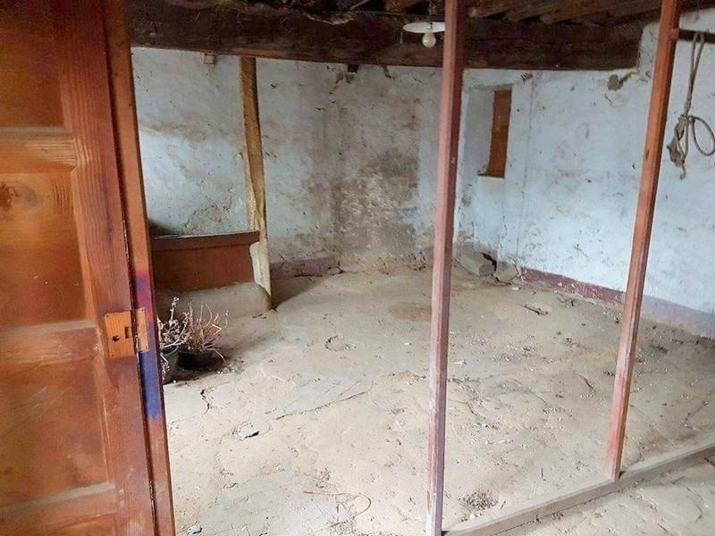 Sale house / villa Contrieres 23700€ - Picture 3