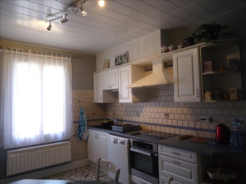 Vente maison / villa St laurent de cerdans 280000€ - Photo 7