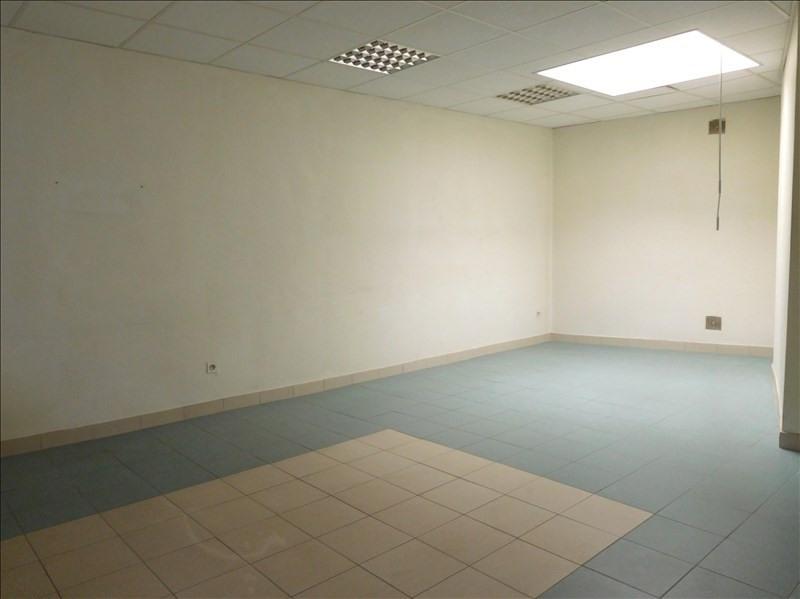 Verkauf geschäftsraum Monteux 170400€ - Fotografie 5