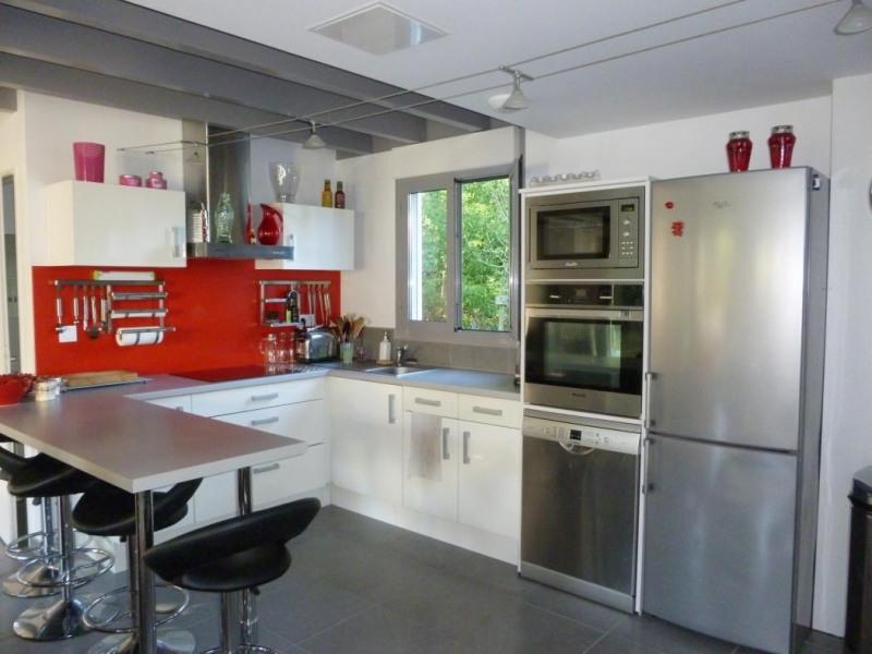 Vente maison / villa Seignosse 325000€ - Photo 5