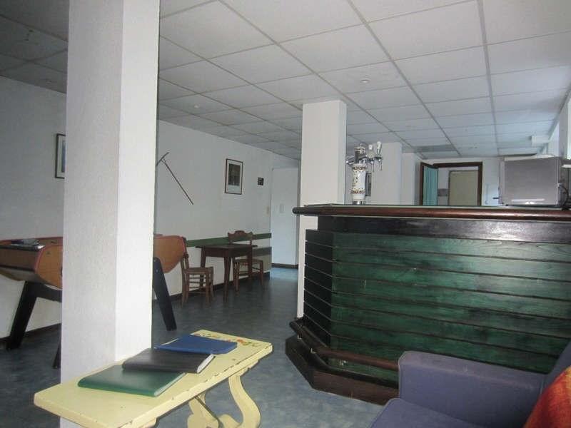 Vente maison / villa Mauleon licharre 298000€ - Photo 9