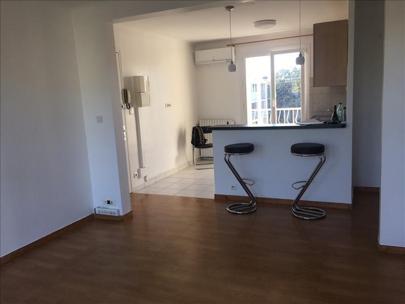 Vente appartement Aix en provence 177500€ - Photo 1