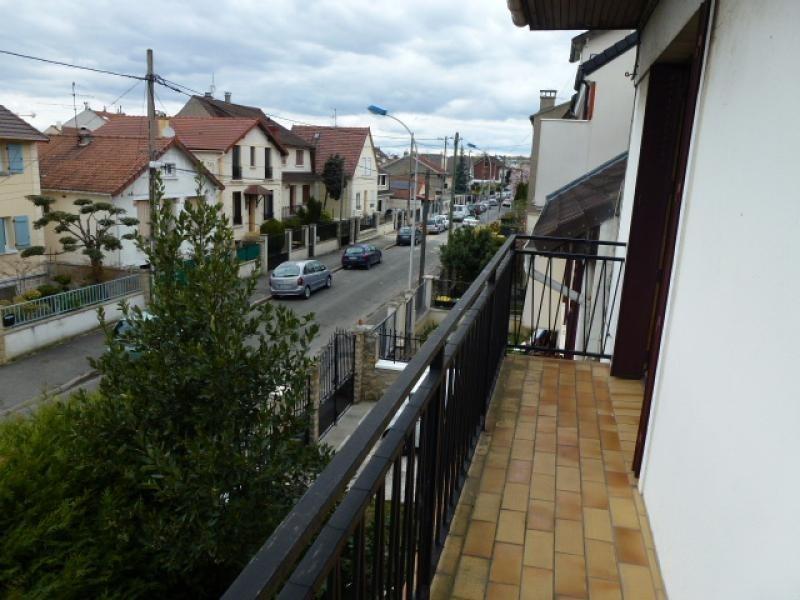 Vente maison / villa Le blanc mesnil 315000€ - Photo 5