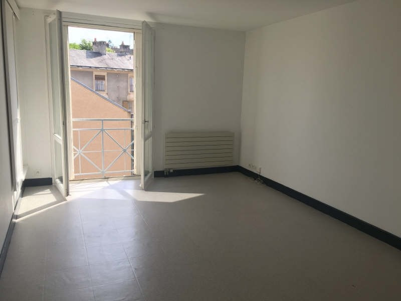 Location appartement Poitiers 495€ CC - Photo 2