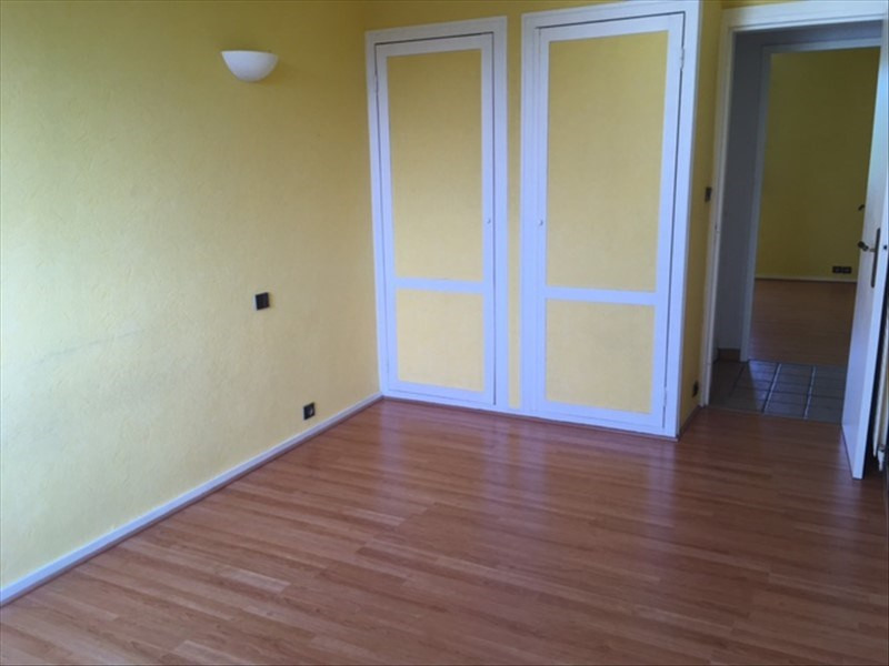 Location appartement Merignac 652€ CC - Photo 4