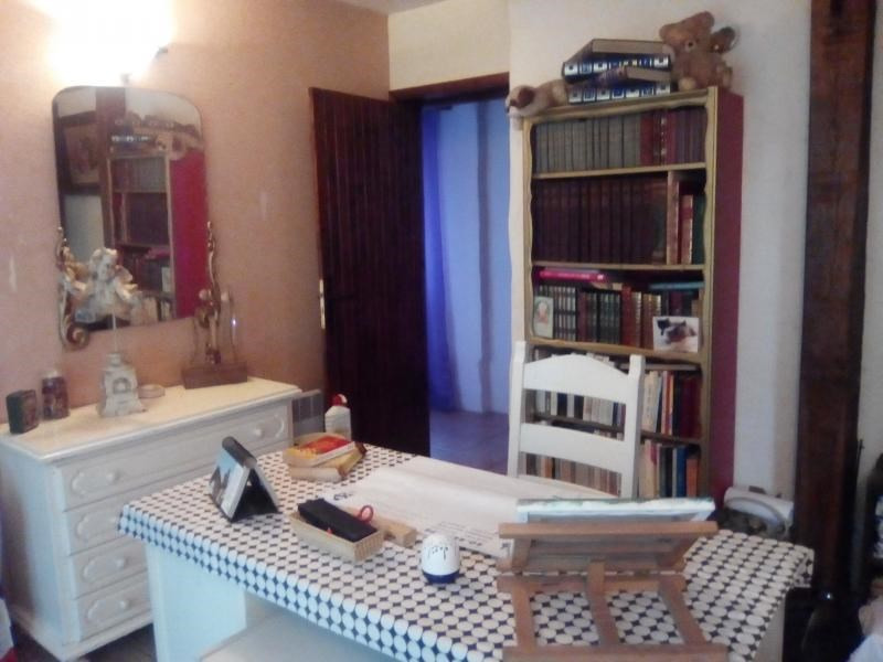 Sale house / villa Champsac 262000€ - Picture 8