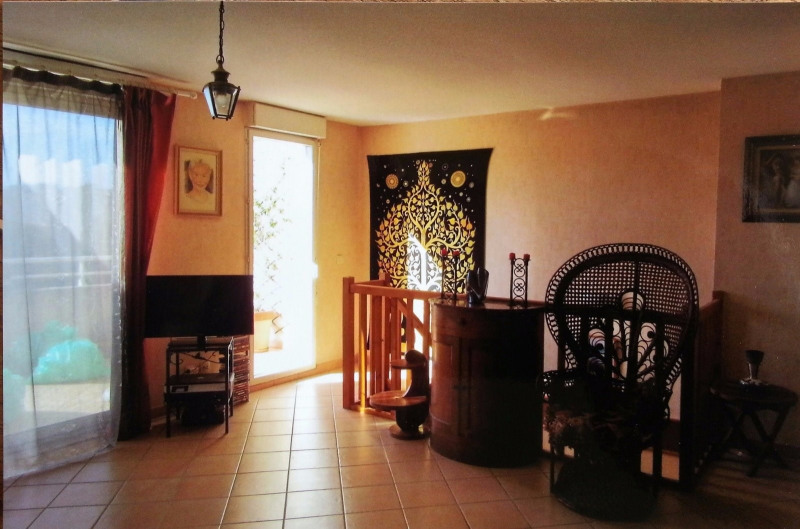 Venta  apartamento Six fours les plages 335000€ - Fotografía 5