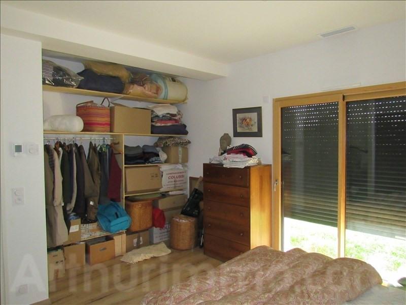 Vente maison / villa Bergerac 208000€ - Photo 6