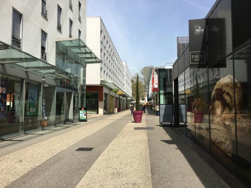 Investissement Studio 22,7m² Montreuil