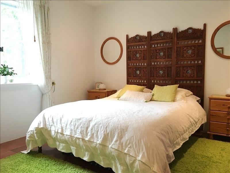 Sale house / villa Mirannes 399500€ - Picture 7