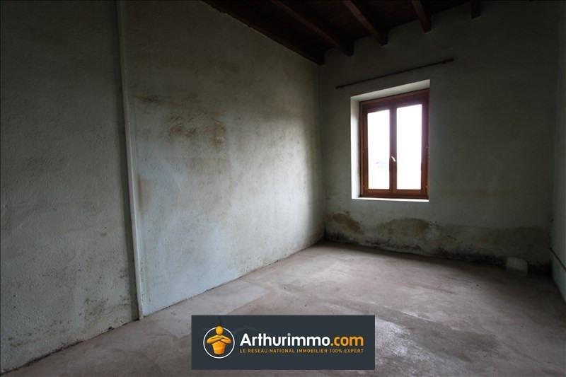 Sale house / villa Le bouchage 94500€ - Picture 6