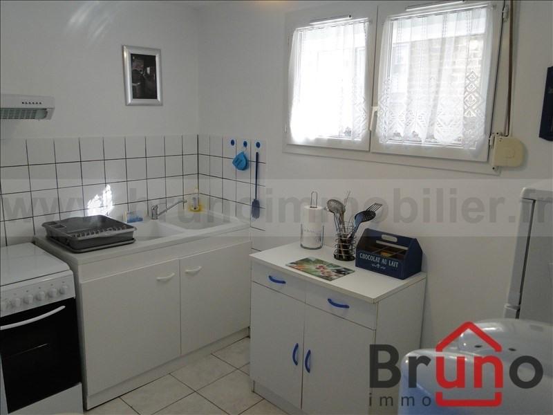 Verkoop  huis Le crotoy 430000€ - Foto 13