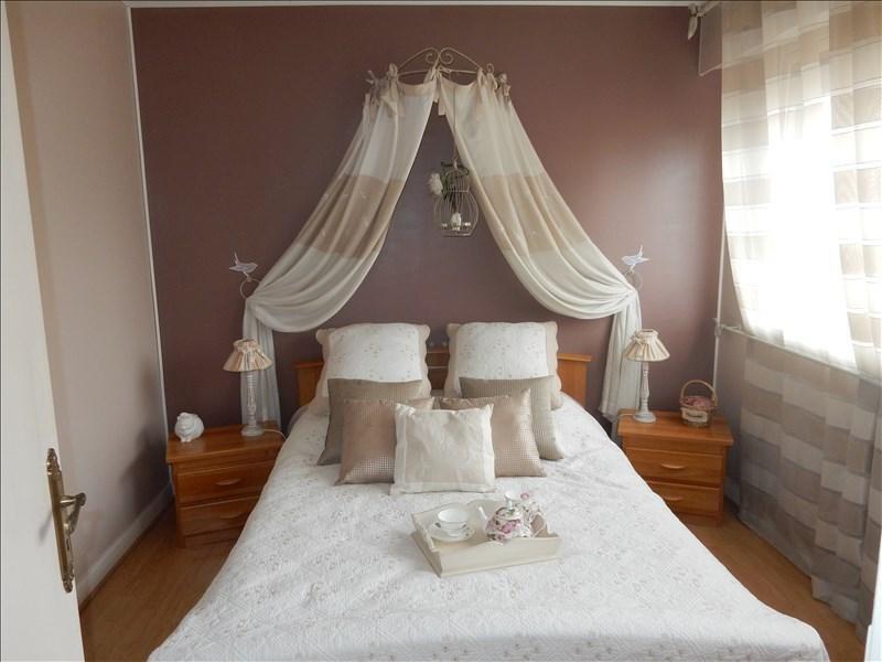 Vente appartement Sarcelles 129000€ - Photo 6