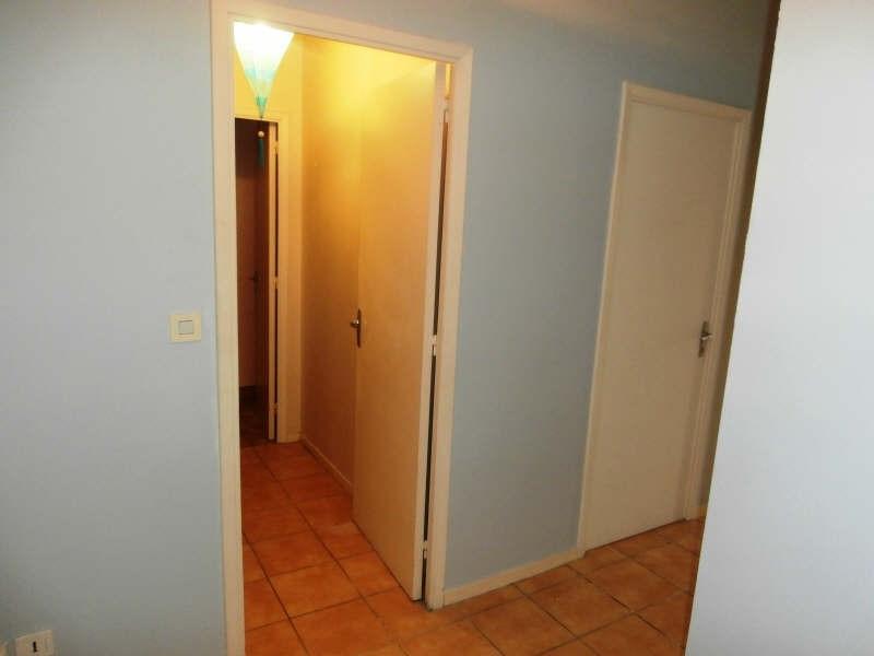 Vente appartement Secteur de mazamet 52000€ - Photo 9