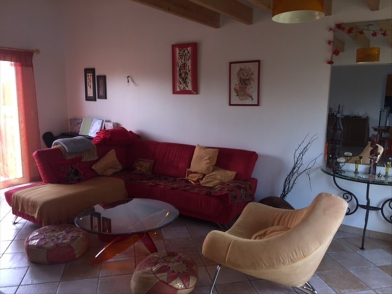 Vente maison / villa Niort 196 100€ - Photo 3