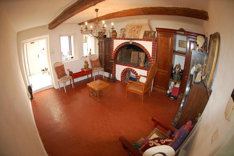 Sale house / villa La seyne sur mer 382000€ - Picture 7
