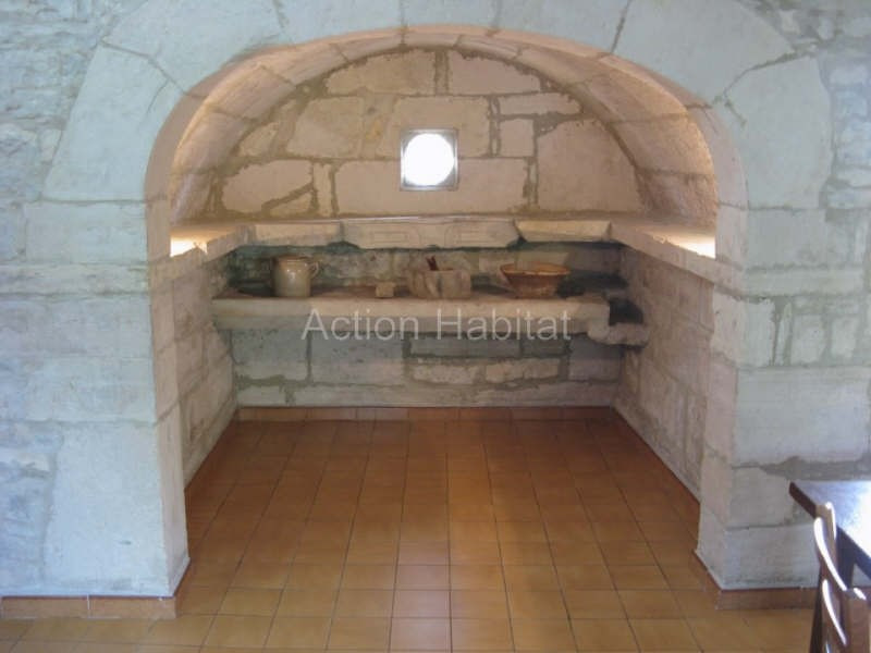 Sale house / villa Parisot 115 500€ - Picture 4