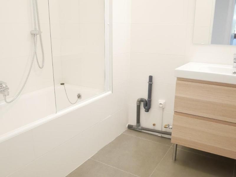 Location appartement Aix en provence 1500€ CC - Photo 8