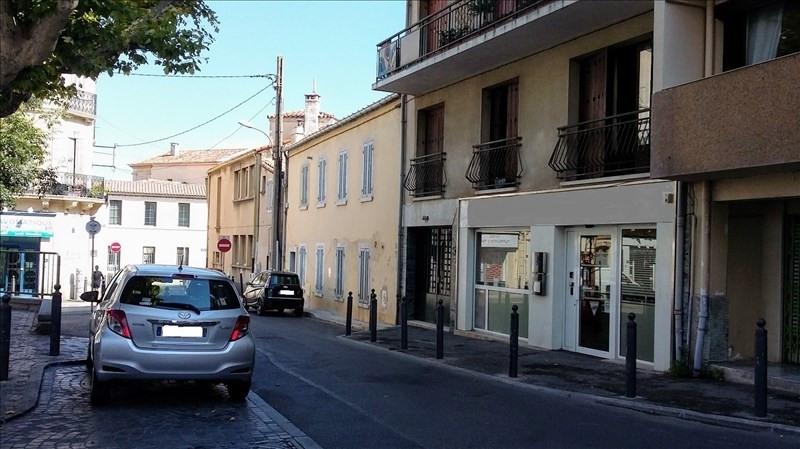 Location bureau La ciotat 2500€ HT/HC - Photo 2