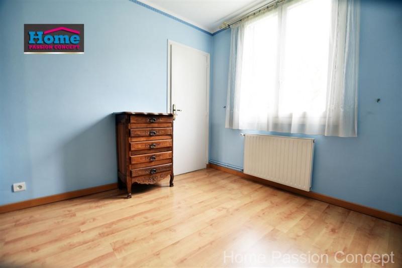 Vente appartement Nanterre 310000€ - Photo 5
