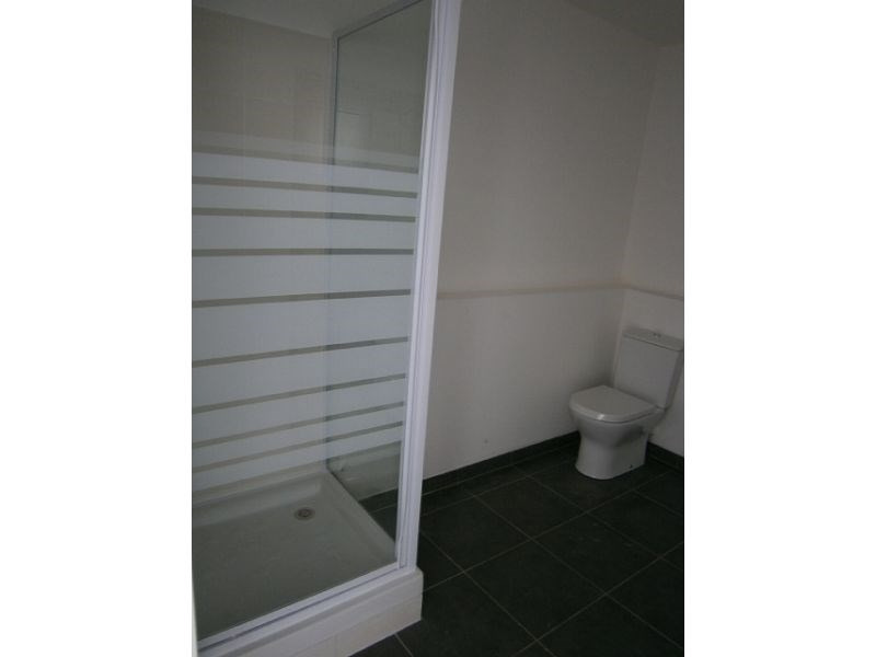 Location appartement St denis 430€ CC - Photo 7
