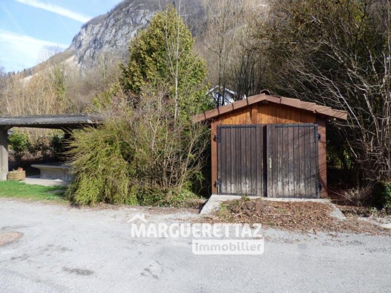 Sale house / villa Saint-jeoire 181800€ - Picture 4