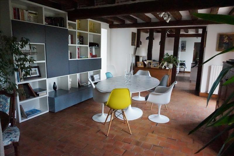 Vente maison / villa Blois 348000€ - Photo 1