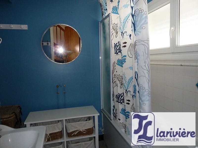 Sale house / villa Wimereux 441000€ - Picture 4