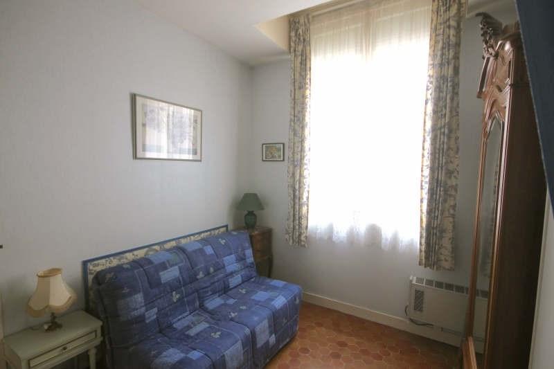 Vente appartement Villers sur mer 170400€ - Photo 7