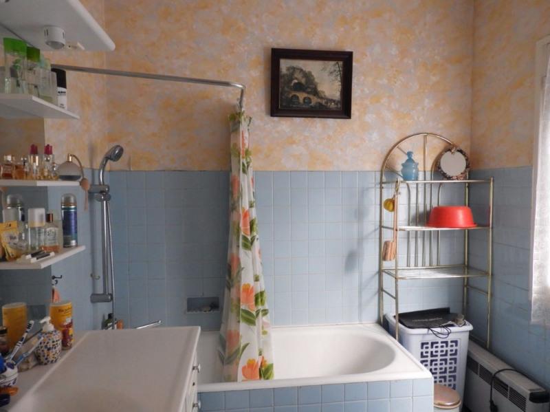 Sale house / villa Saint palais sur mer 418000€ - Picture 10