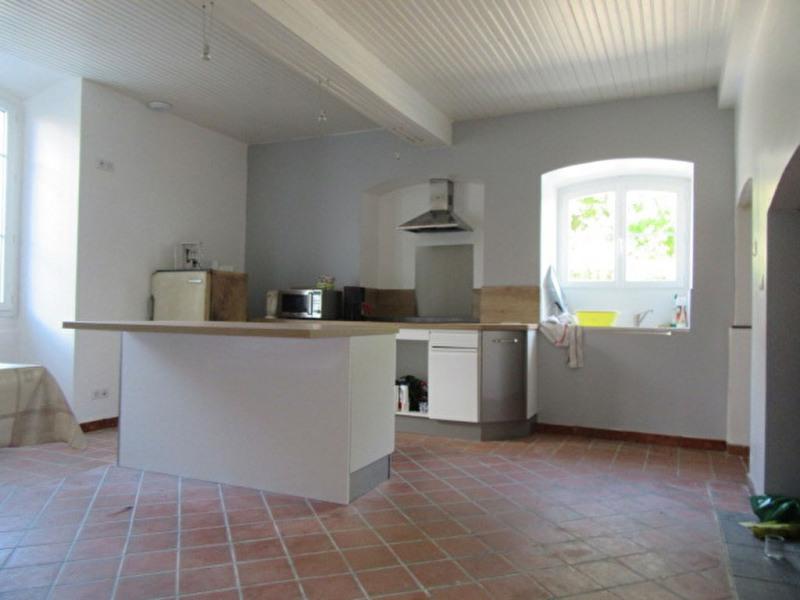 Rental house / villa Segonzac 650€ CC - Picture 3