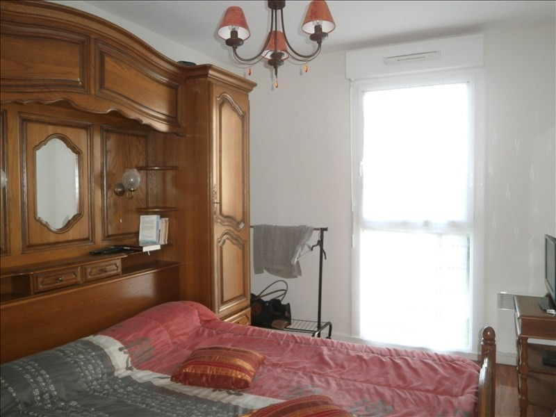Vente appartement St nazaire 117 700€ - Photo 4