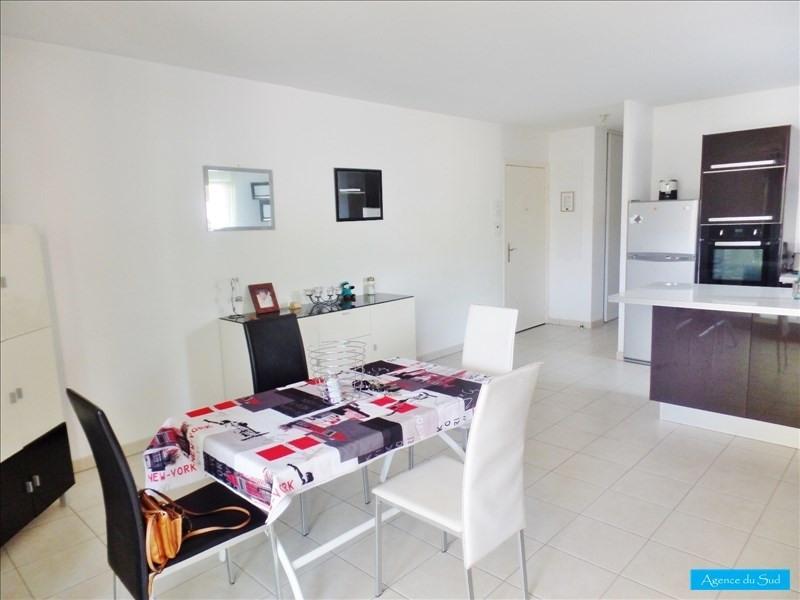 Vente appartement La ciotat 259000€ - Photo 6