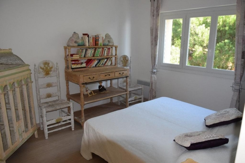 Vente appartement Ste maxime 400 000€ - Photo 10