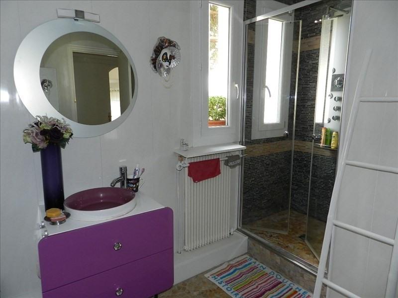 Vente de prestige maison / villa La grande motte 695000€ - Photo 7