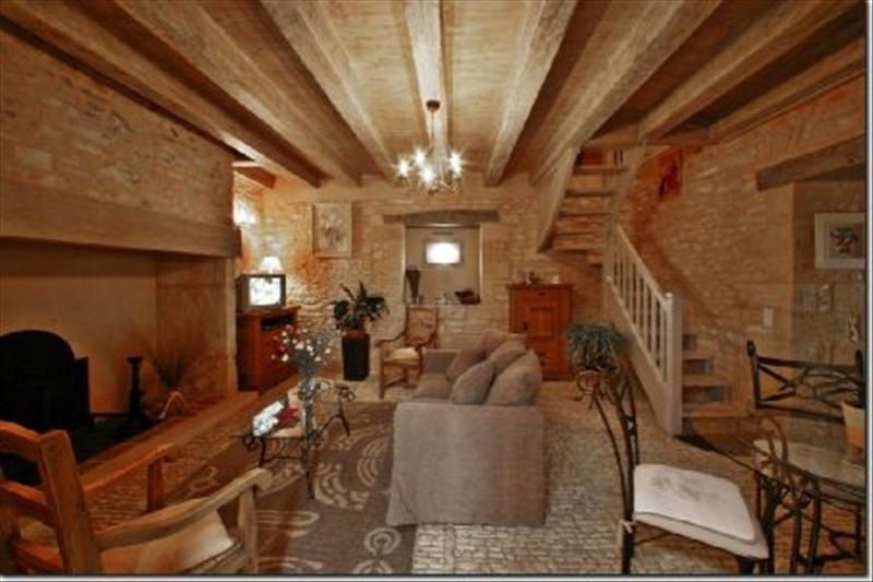 Deluxe sale house / villa Sarlat la caneda 728000€ - Picture 19