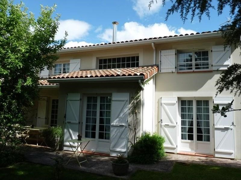 Vente maison / villa Pibrac 486 000€ - Photo 6