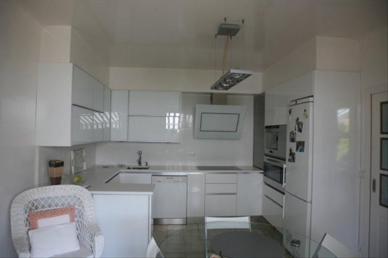 Vente de prestige maison / villa Urrugne 580000€ - Photo 4
