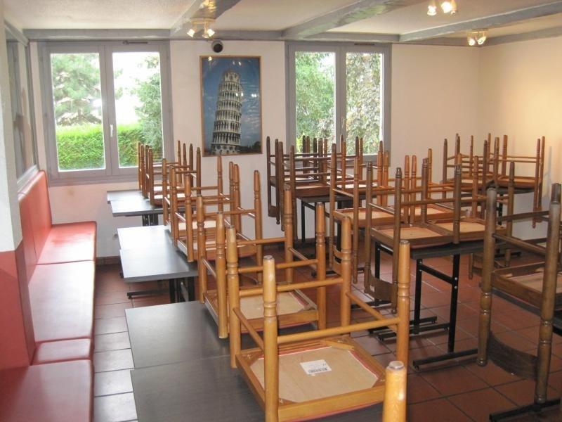 Sale empty room/storage Garches 595000€ - Picture 3