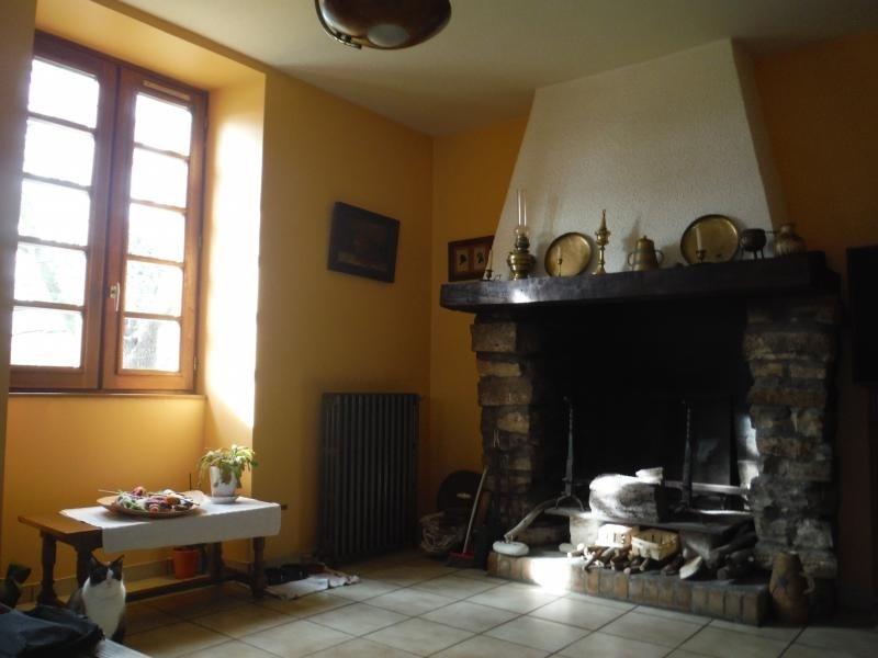 Vente de prestige maison / villa Villefranque 599000€ - Photo 3