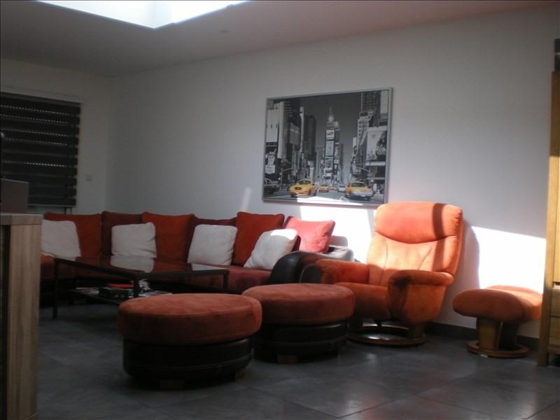 Vente maison / villa La paquelais 273780€ - Photo 6