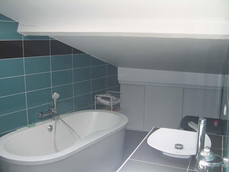 Vente appartement Nimes 352000€ - Photo 9