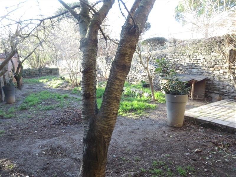 Sale house / villa Carcassonne 128000€ - Picture 2