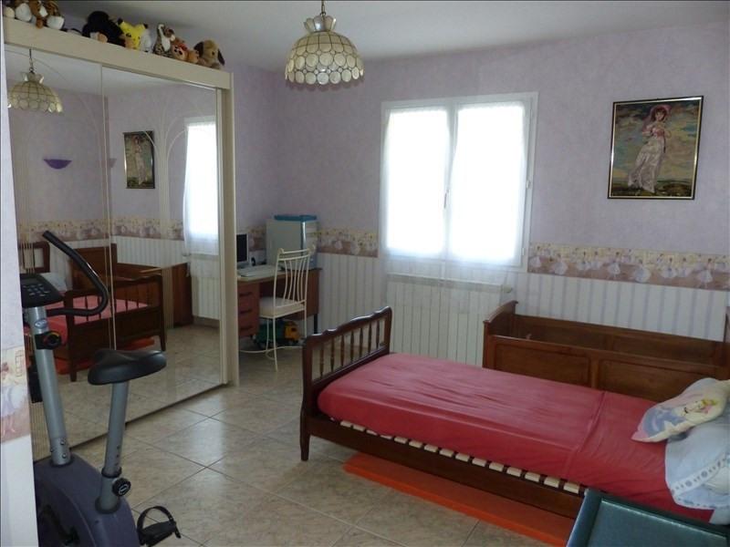 Vente maison / villa Pont de larn 280000€ - Photo 5