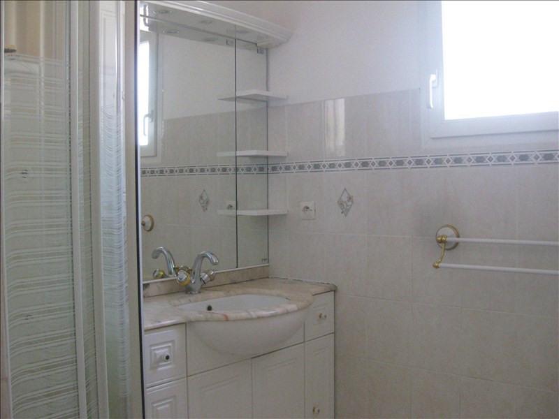Vente maison / villa Follainville dennemont 269000€ - Photo 8