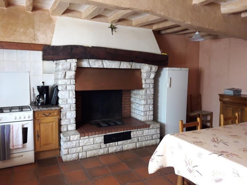 Vente de prestige maison / villa Viviers les montagnes 290000€ - Photo 5